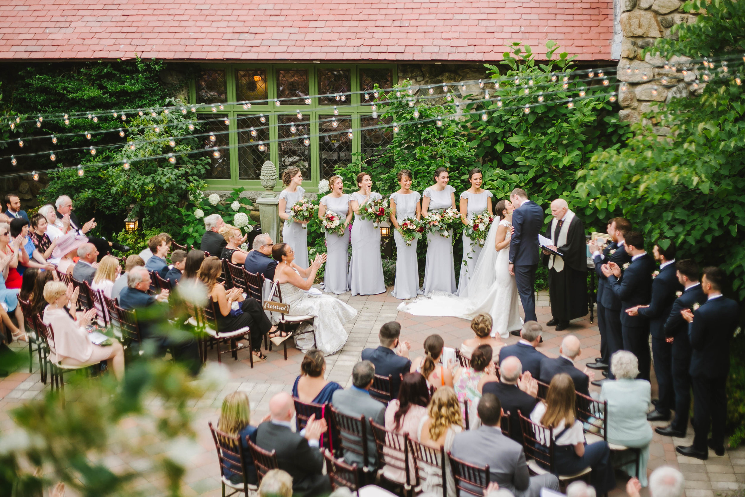 Willowdale Estate Wedding Boston Topsfield MA Italian Garden mansion house wedding - Emily Tebbetts photography-6.jpg