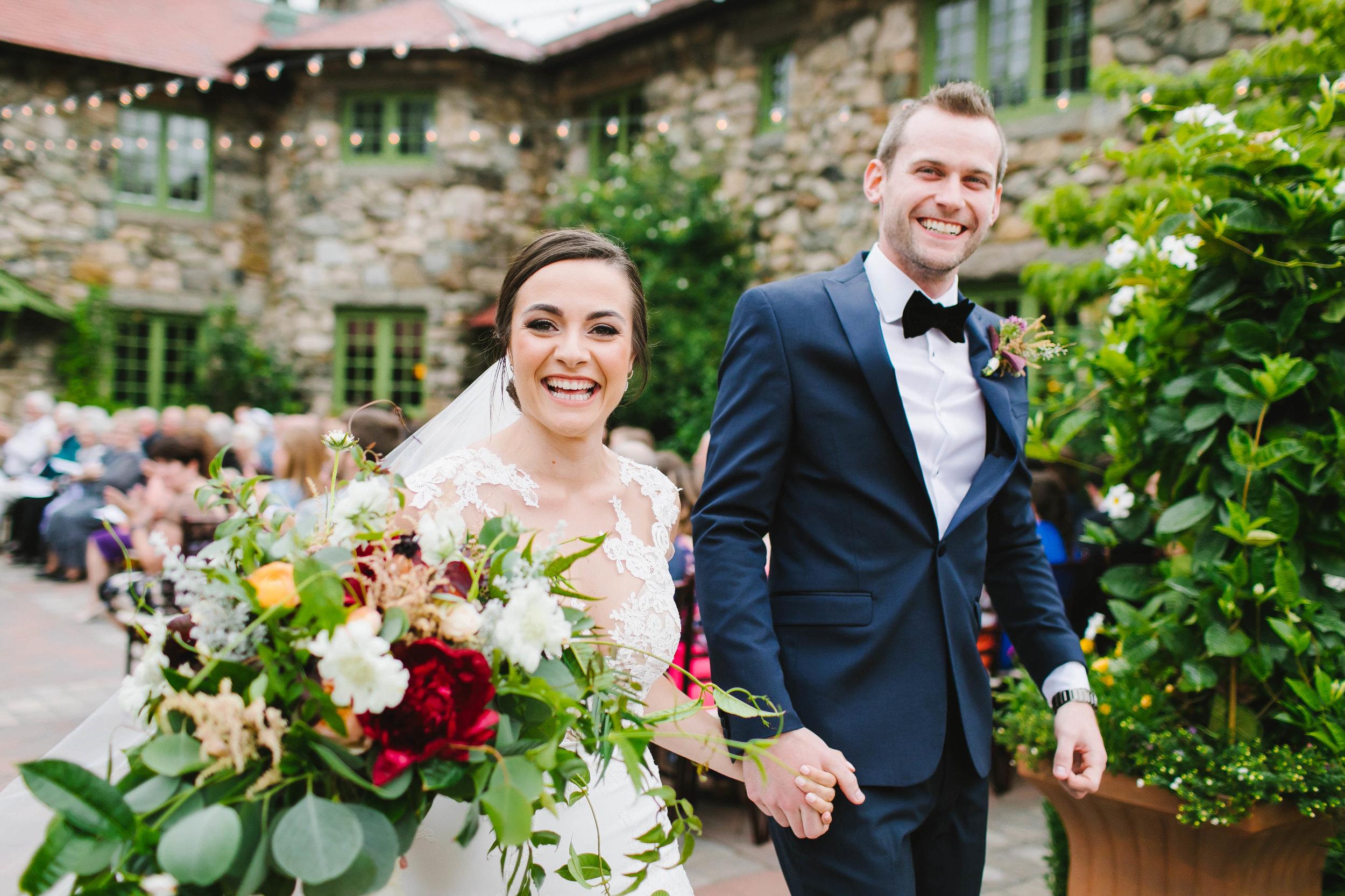 Willowdale Estate Wedding Boston Topsfield MA Italian Garden mansion house wedding - Emily Tebbetts photography-7.jpg