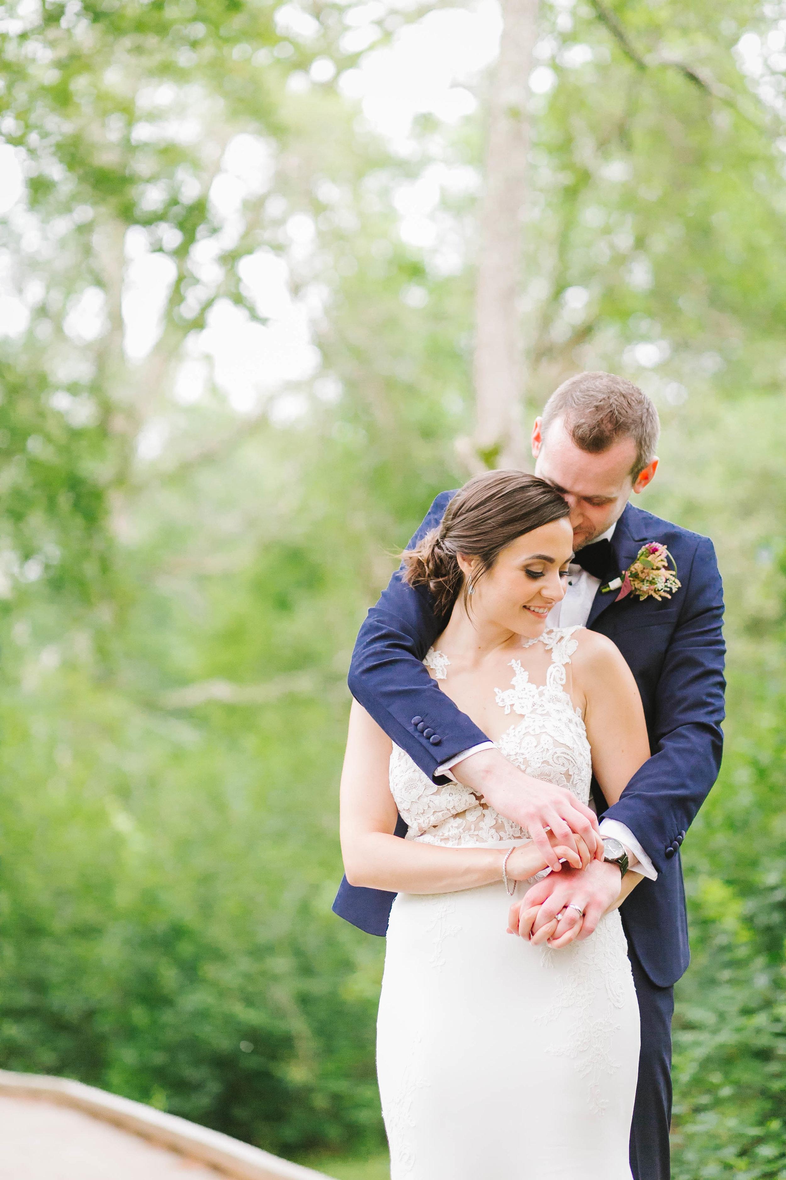 Willowdale Estate Wedding Boston Topsfield MA Italian Garden mansion house wedding - Emily Tebbetts photography-25.jpg