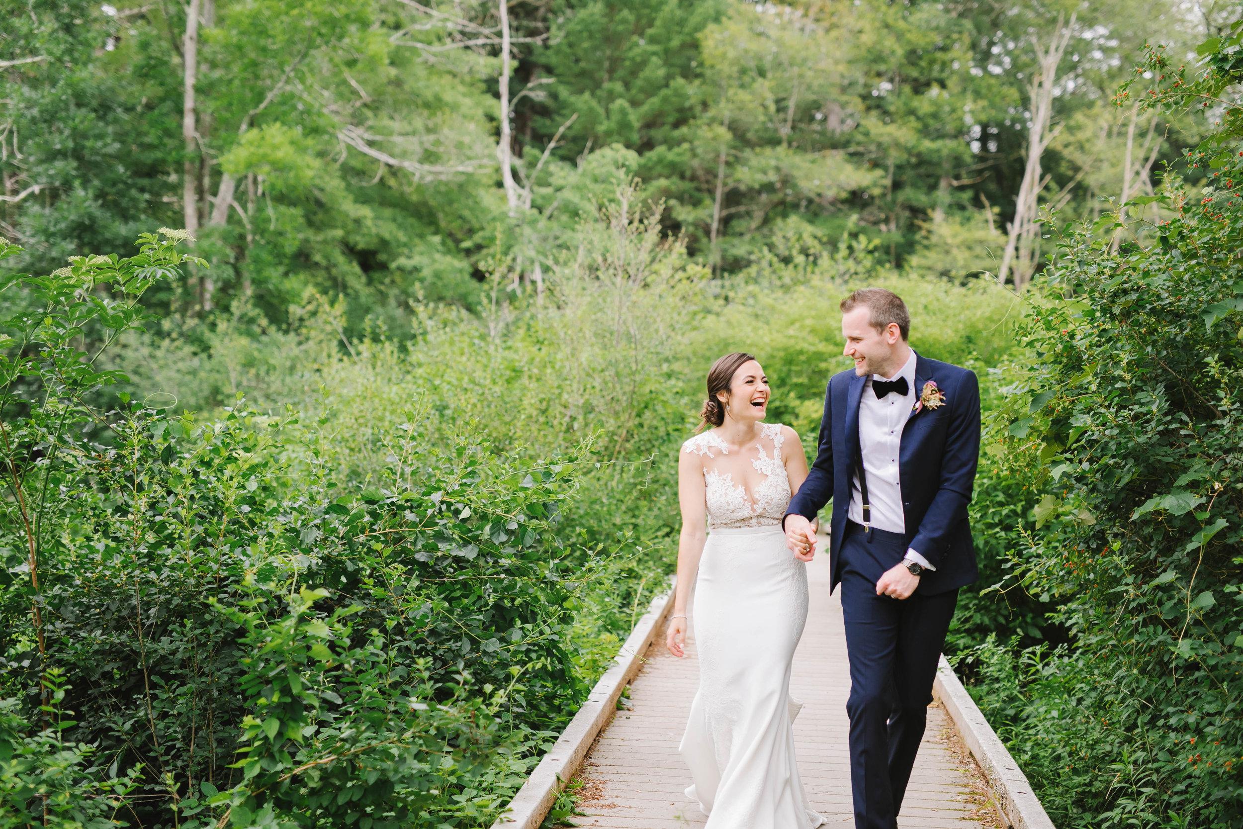 Willowdale Estate Wedding Boston Topsfield MA Italian Garden mansion house wedding - Emily Tebbetts photography-26.jpg