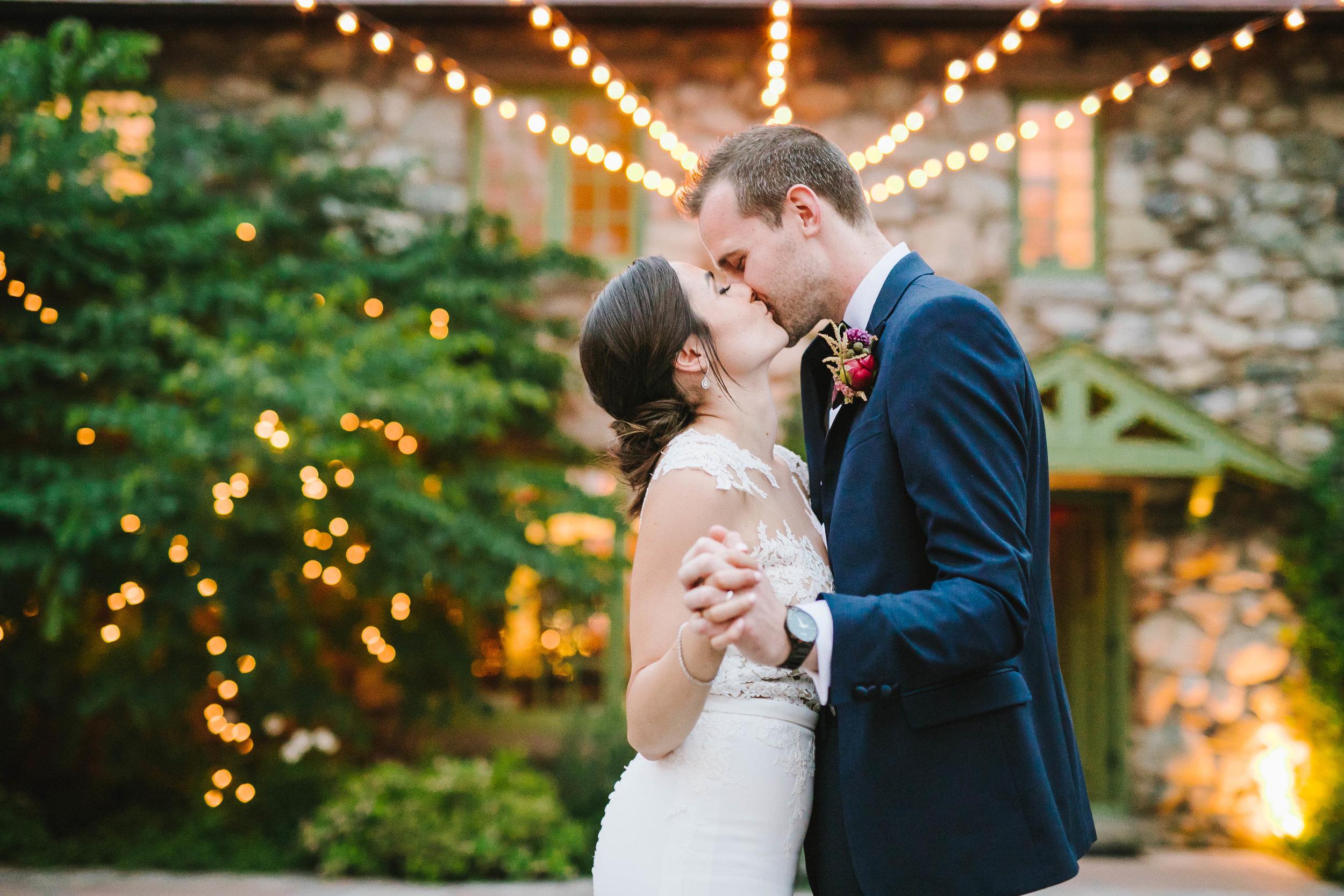 Willowdale Estate Wedding Boston Topsfield MA Italian Garden mansion house wedding - Emily Tebbetts photography-37.jpg