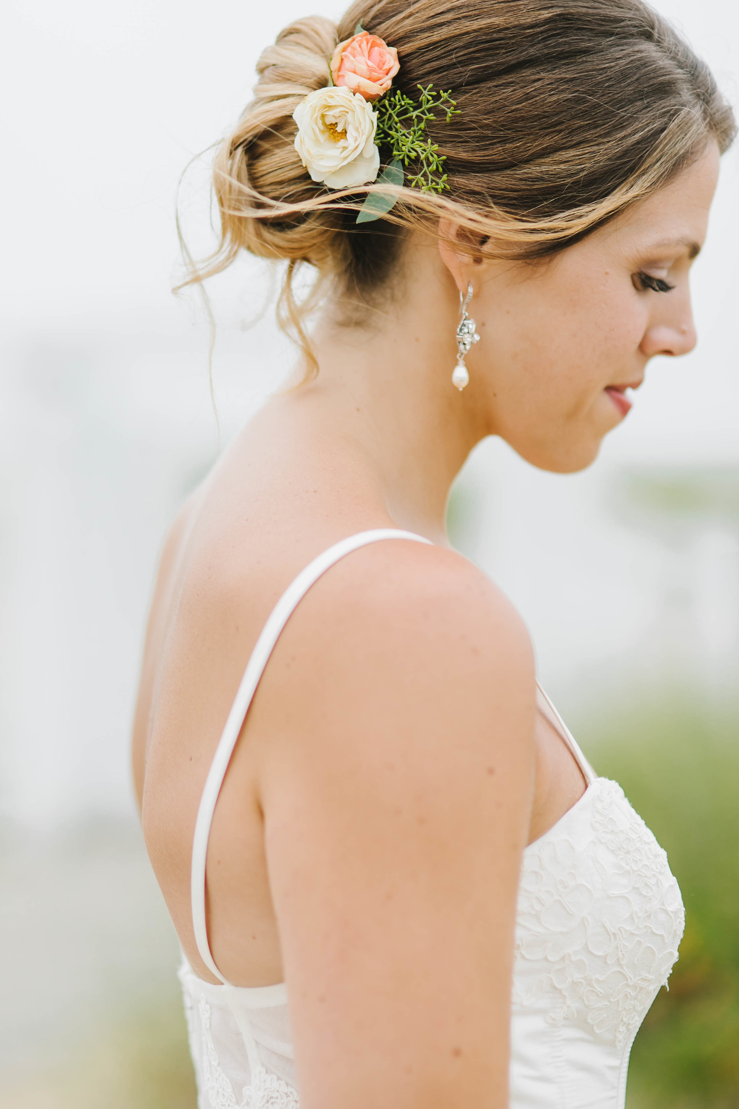 Chatham Bars Inn Cape Cod Chatham MA Beach Wedding - Emily Tebbetts Photography-18.jpg