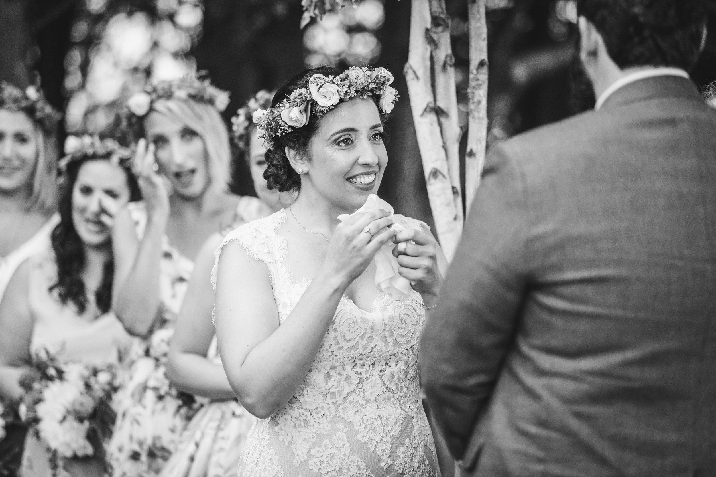 Mount Hope Farm Bristol Rhode Island RI New England Coastal Flower Crown Wedding - Emily Tebbetts Photography-10.jpg