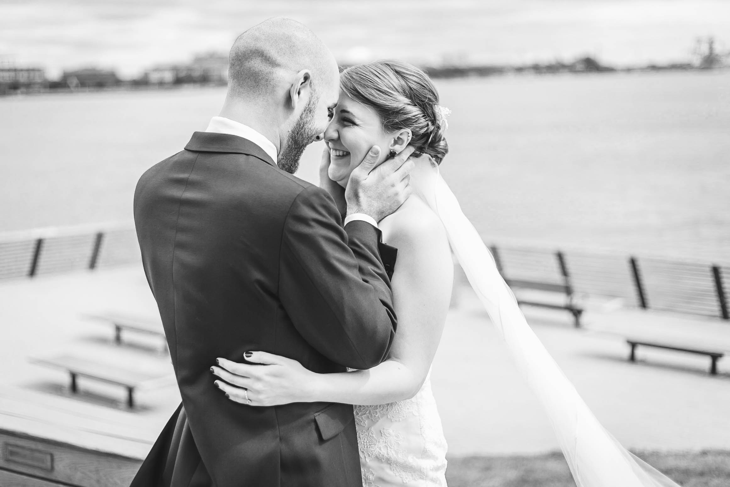 boston wedding photography moshulu philly philadelphia pa wedding new england - Emily Tebbetts Photography-1.jpg
