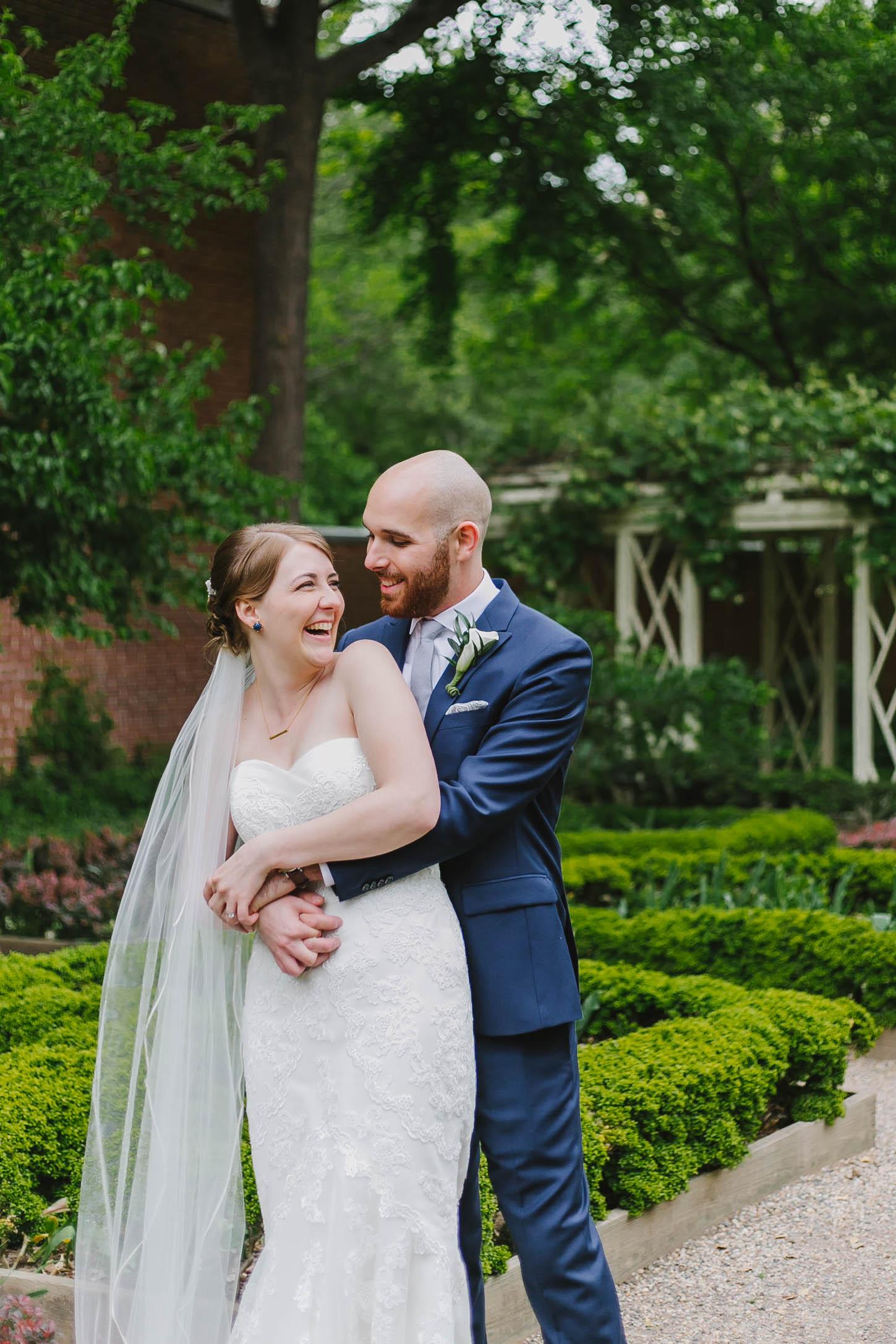 boston wedding photography moshulu philly philadelphia pa wedding new england - Emily Tebbetts Photography-2.jpg