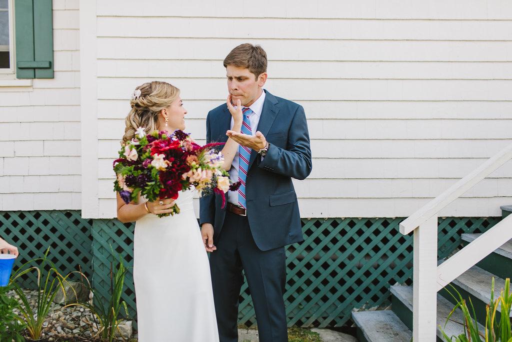 Erin+StevenWedding-EmilyTebbettsPhotography--62-2.jpg