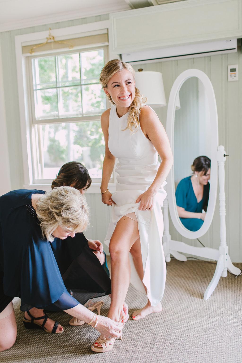 Erin+StevenWedding-EmilyTebbettsPhotography--50-2.jpg