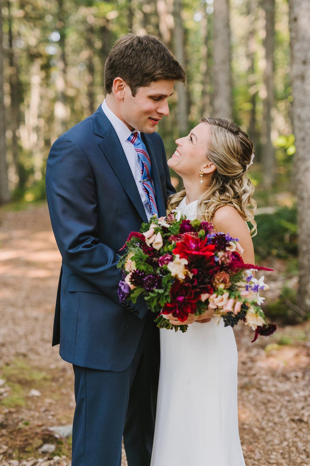 Erin+StevenWedding-EmilyTebbettsPhotography--72-2.jpg