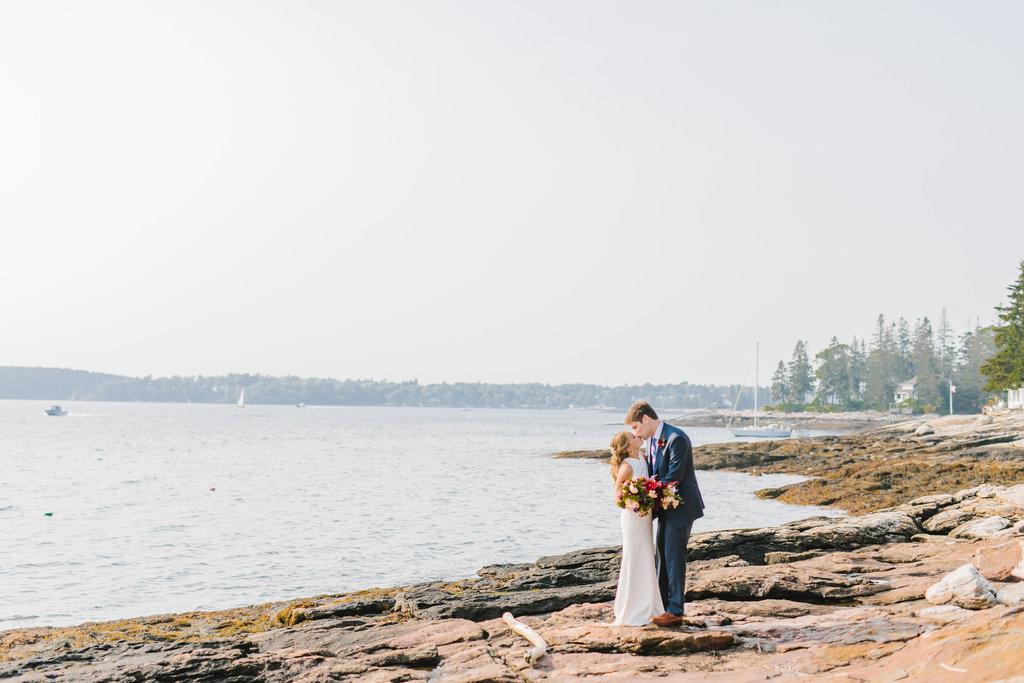 Erin+StevenWedding-EmilyTebbettsPhotography--115.jpg