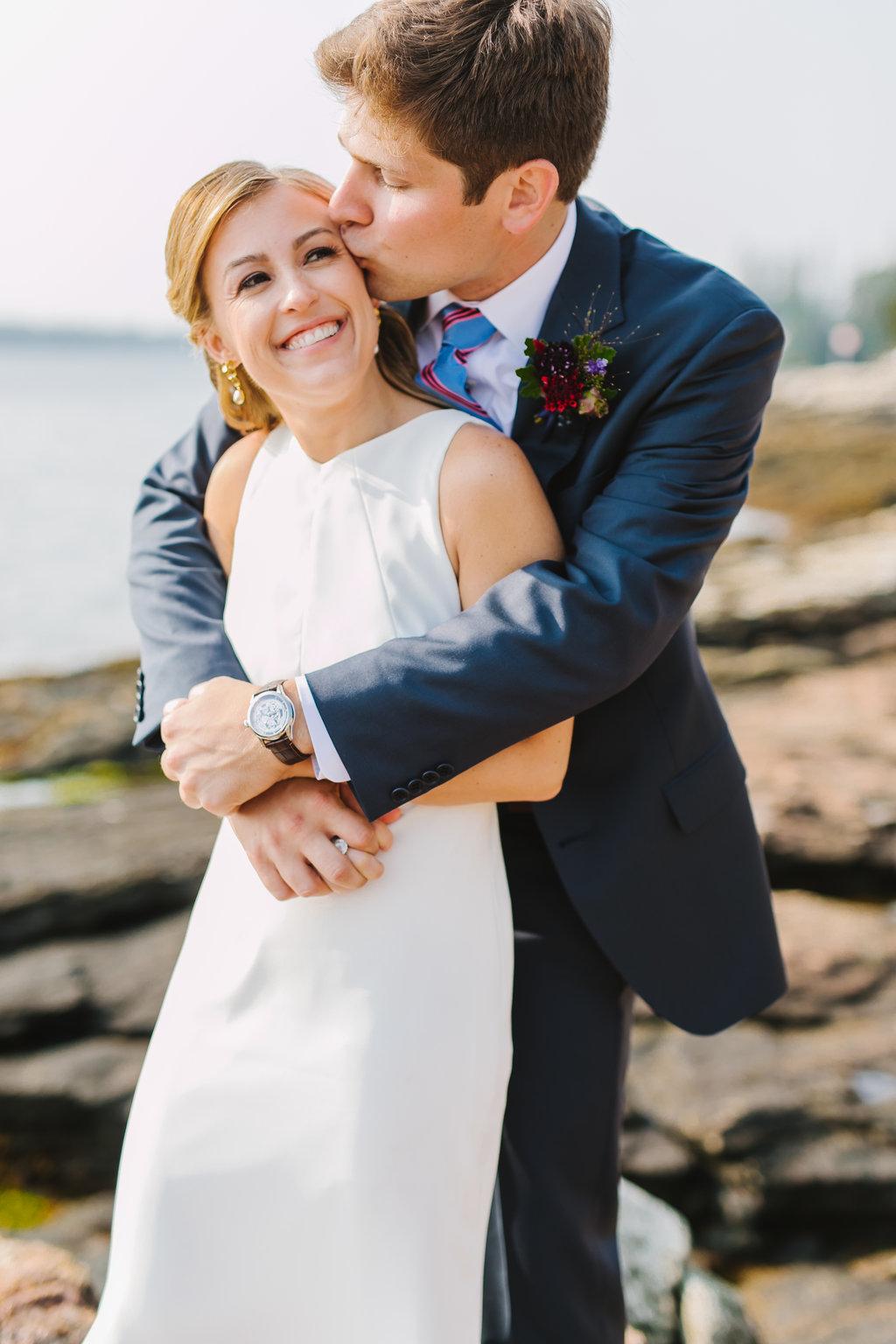 Erin+StevenWedding-EmilyTebbettsPhotography--126.jpg