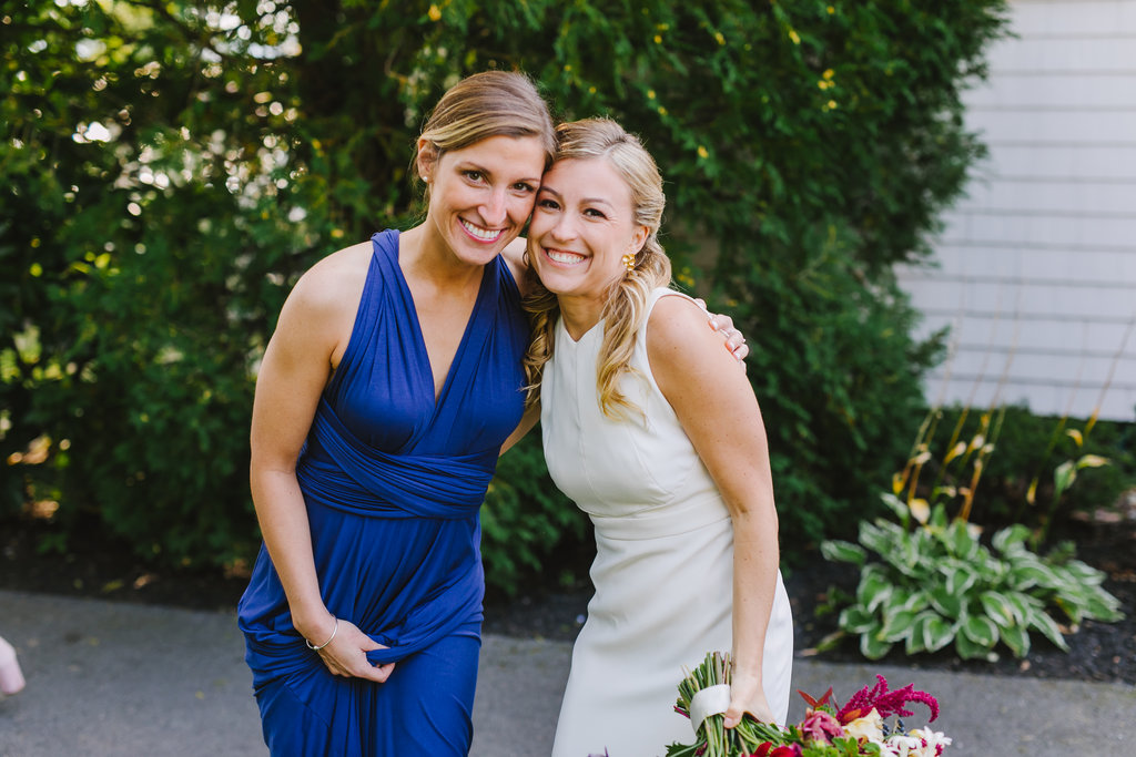 Erin+StevenWedding-EmilyTebbettsPhotography--190.jpg