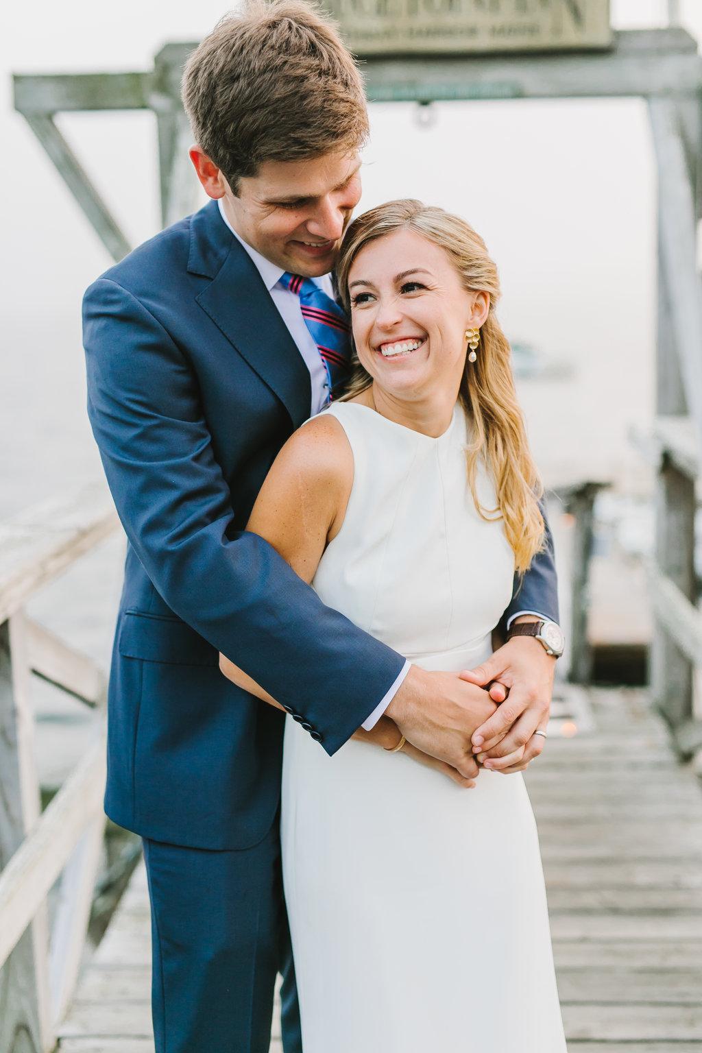 Erin+StevenWedding-EmilyTebbettsPhotography--508.jpg