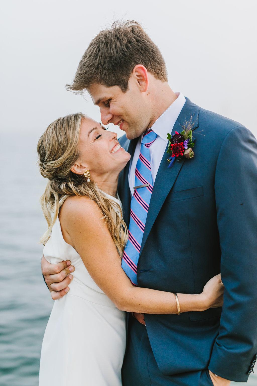 Erin+StevenWedding-EmilyTebbettsPhotography--515-2.jpg