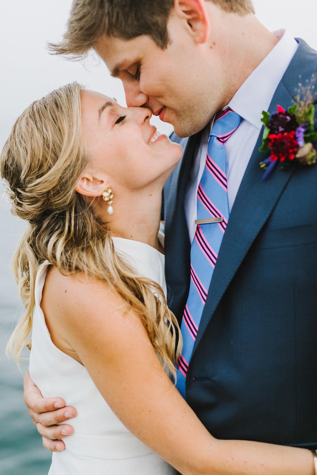 Erin+StevenWedding-EmilyTebbettsPhotography--519-2.jpg