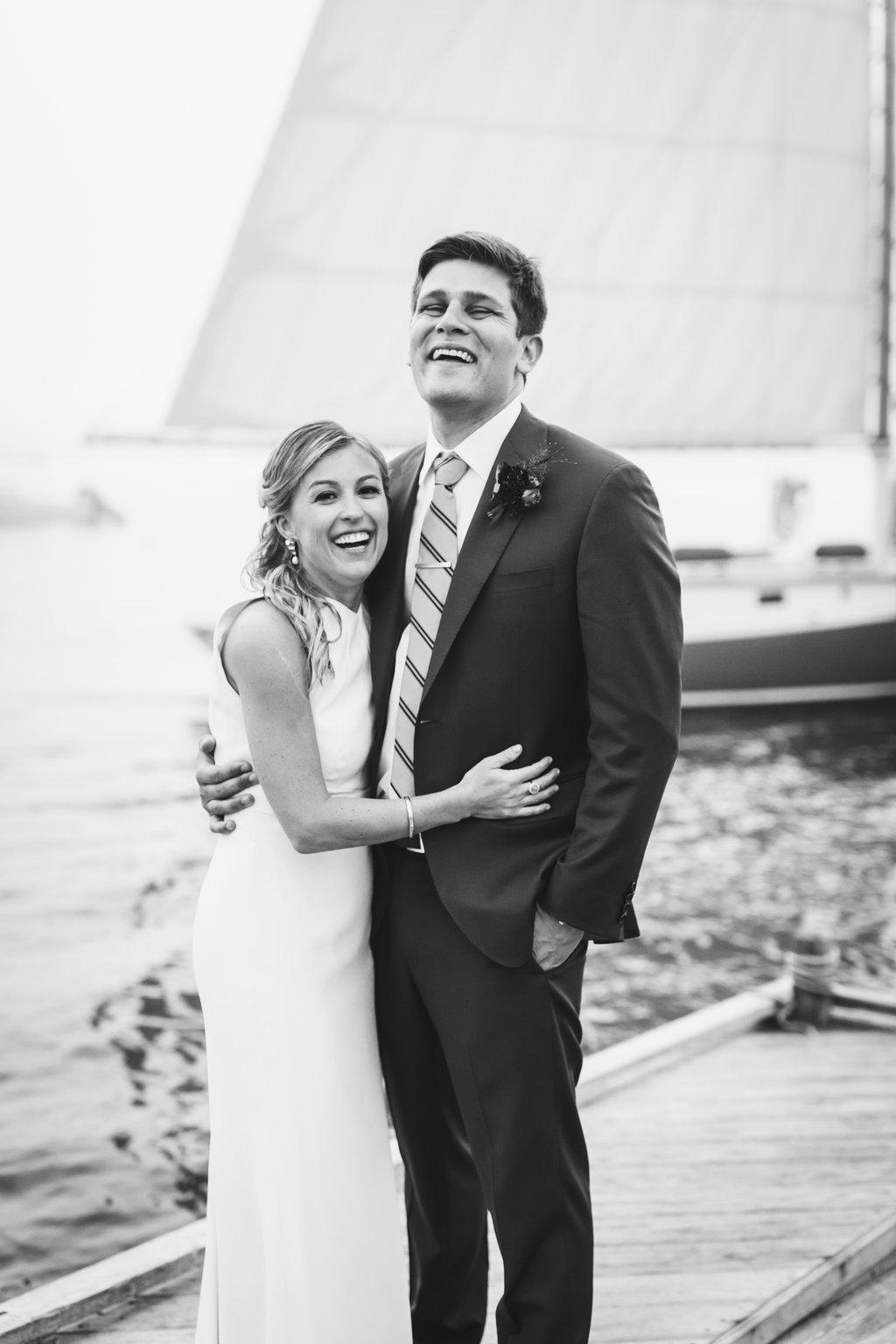Erin+StevenWedding-EmilyTebbettsPhotography--536.jpg
