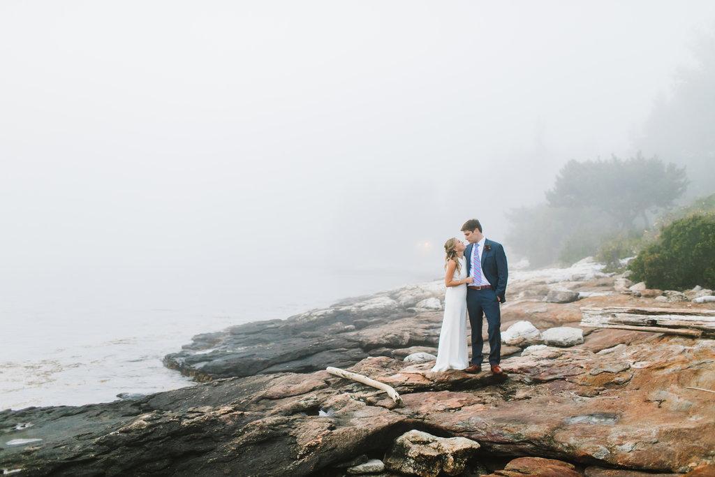 Erin+StevenWedding-EmilyTebbettsPhotography--554-2.jpg