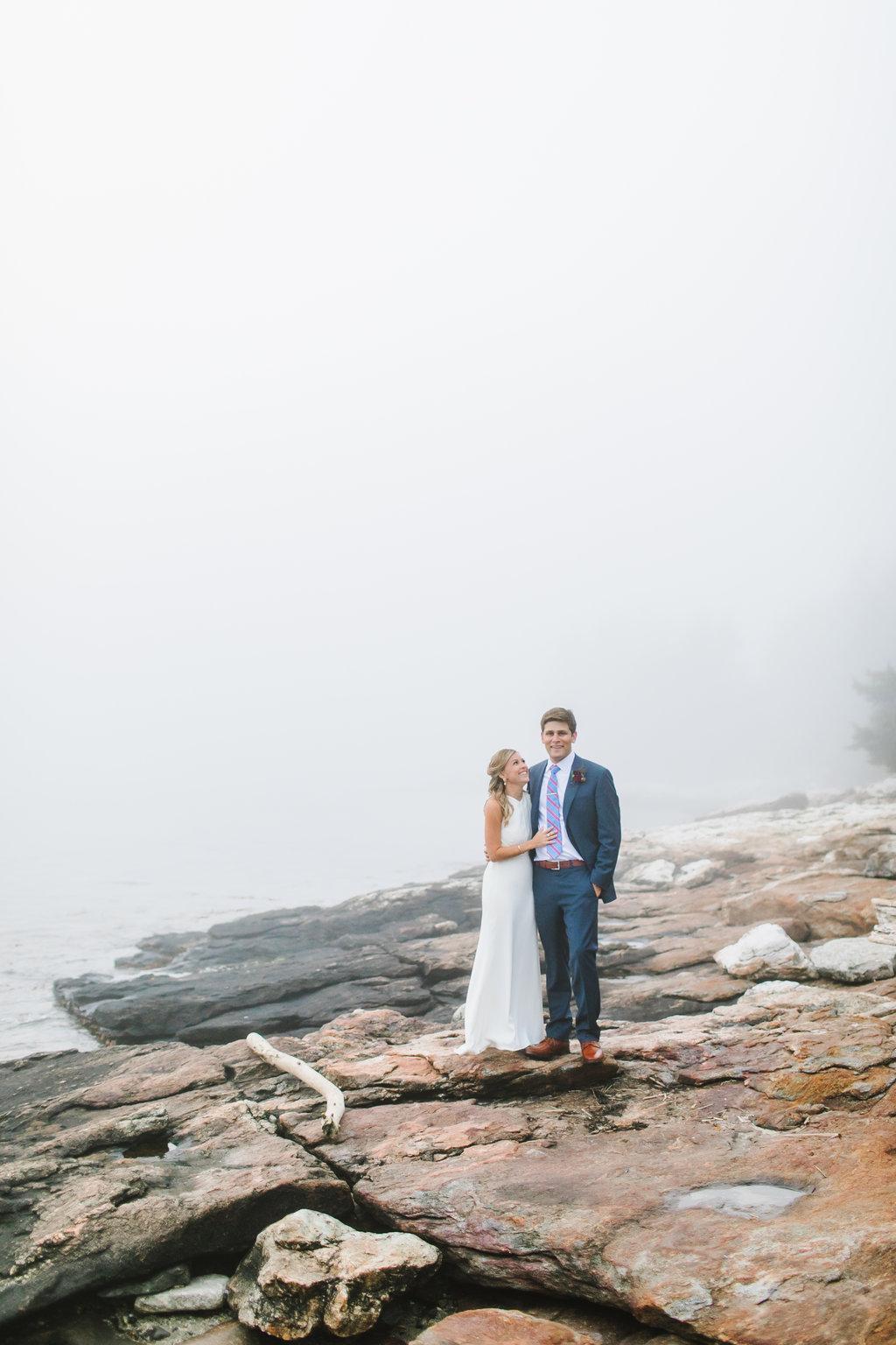 Erin+StevenWedding-EmilyTebbettsPhotography--551.jpg