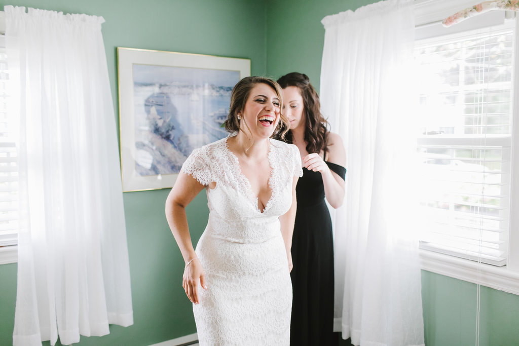 MaryBeth+EthanWedding-EmilyTebbettsPhotography-102.jpg