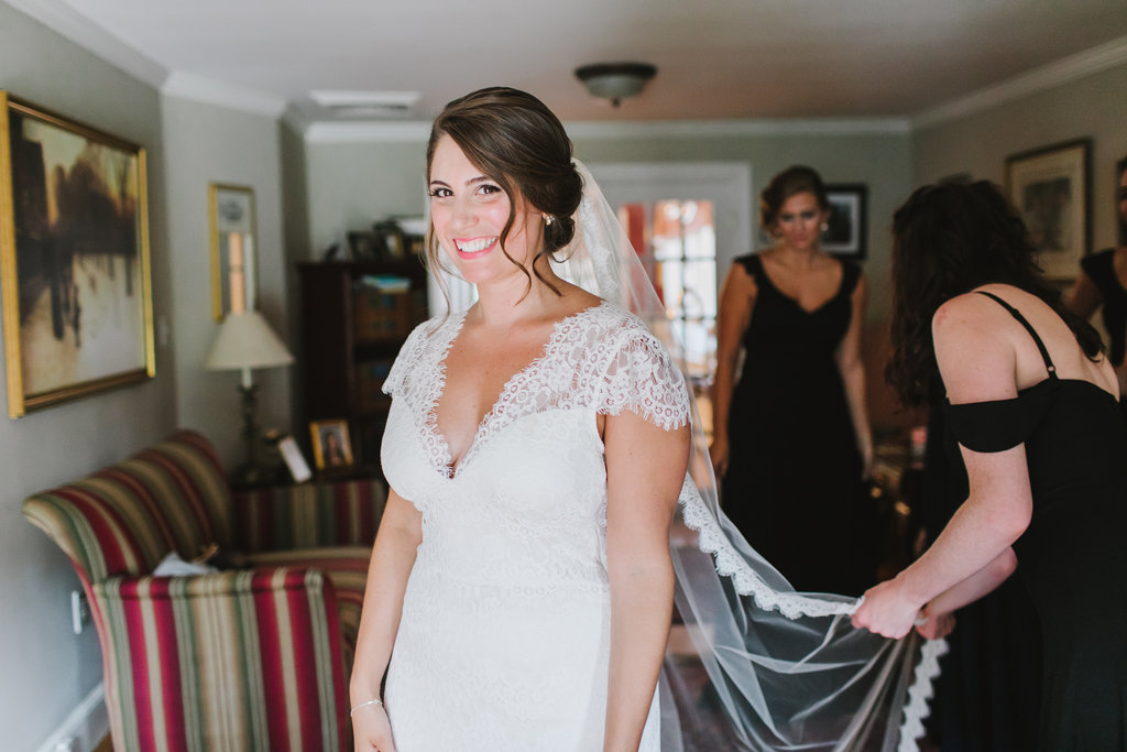 MaryBeth+EthanWedding-EmilyTebbettsPhotography-123.jpg