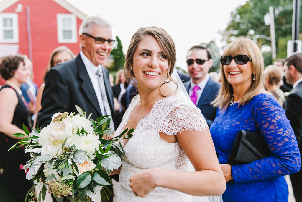 MaryBeth+EthanWedding-EmilyTebbettsPhotography-265.jpg