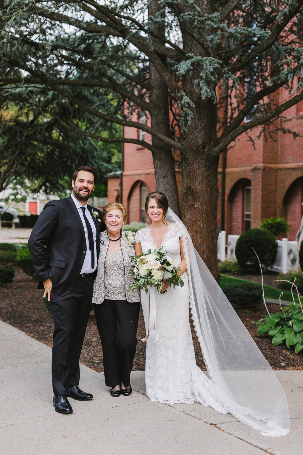 MaryBeth+EthanWedding-EmilyTebbettsPhotography-295.jpg