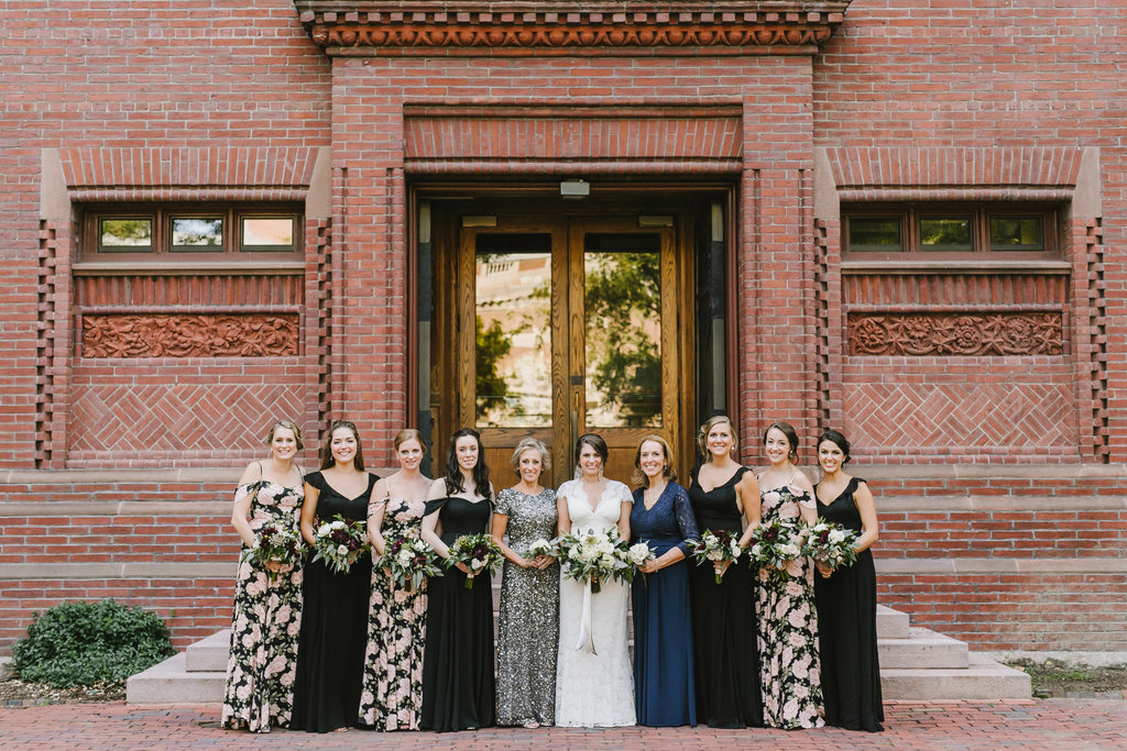 MaryBeth+EthanWedding-EmilyTebbettsPhotography-345.jpg