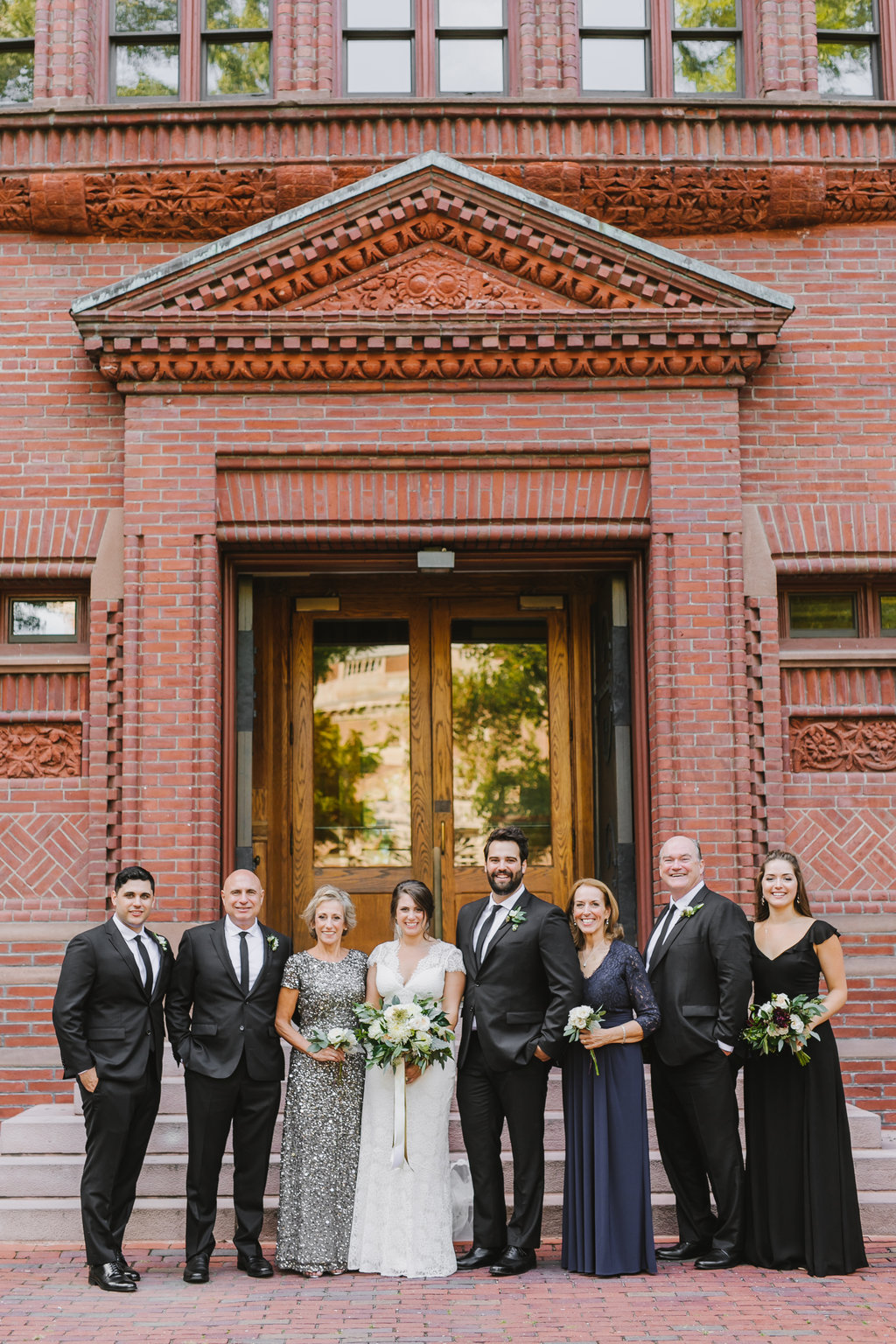 MaryBeth+EthanWedding-EmilyTebbettsPhotography-320.jpg