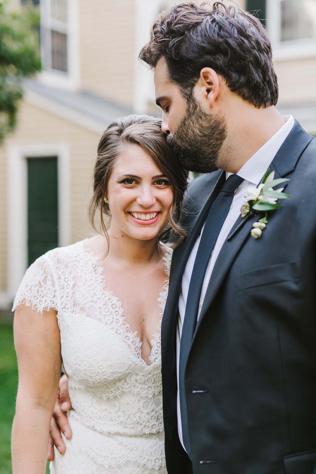 MaryBeth+EthanWedding-EmilyTebbettsPhotography-470.jpg