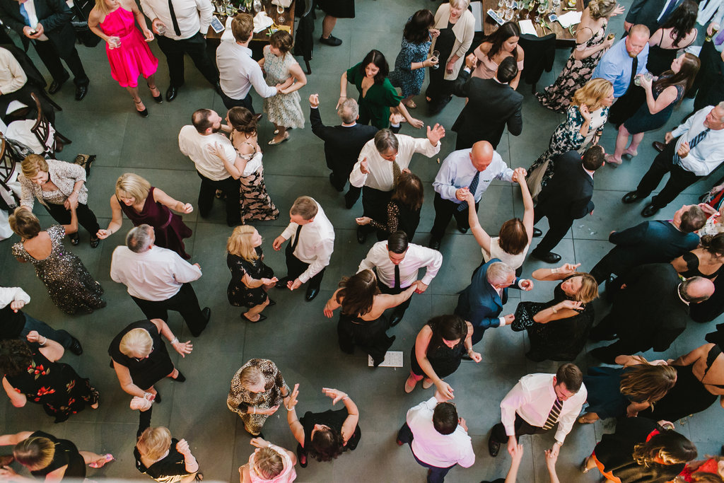 MaryBeth+EthanWedding-EmilyTebbettsPhotography-795.jpg