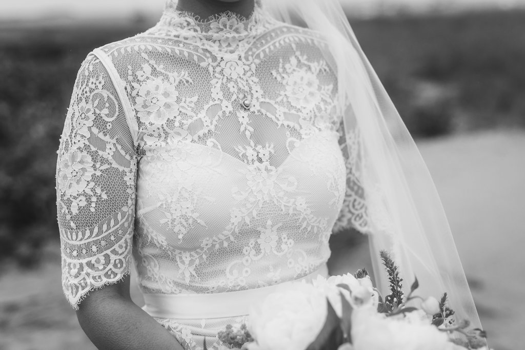 Olivia+IanWedding-EmilyTebbettsPhotography--290.jpg