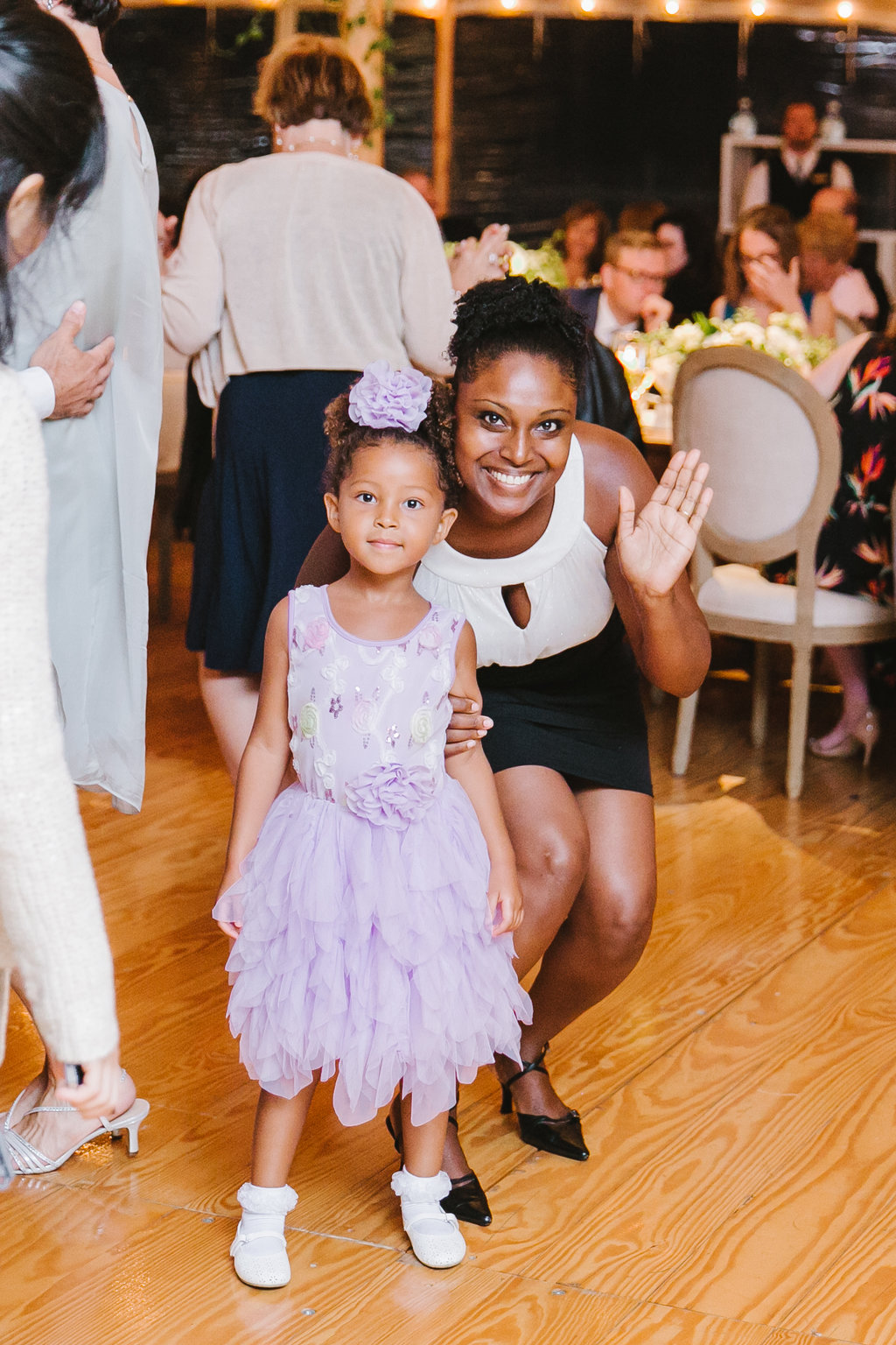 Olivia+IanWedding-EmilyTebbettsPhotography--655.jpg
