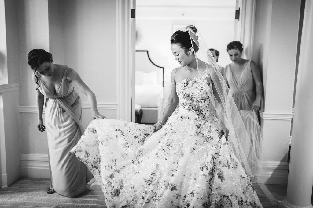 Kaori+JohnWedding-EmilyTebbettsPhotography-69.jpg