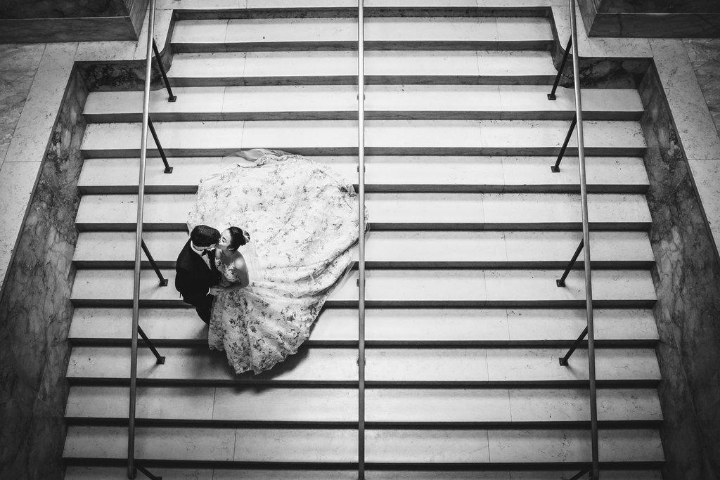Kaori+JohnWedding-EmilyTebbettsPhotography-147.jpg