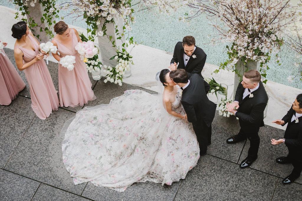 Kaori+JohnWedding-EmilyTebbettsPhotography-352.jpg