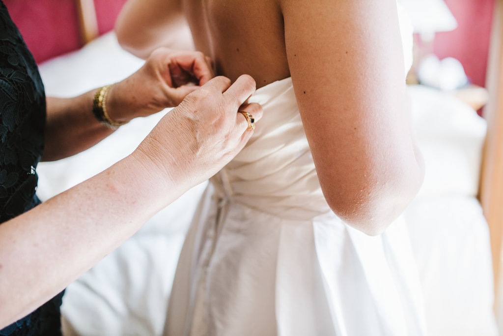 Kate+KateWedding-EmilyTebbettsPhotography--114-2.jpg