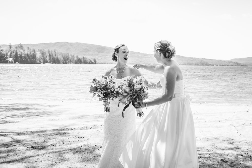 Kate+KateWedding-EmilyTebbettsPhotography--150.jpg