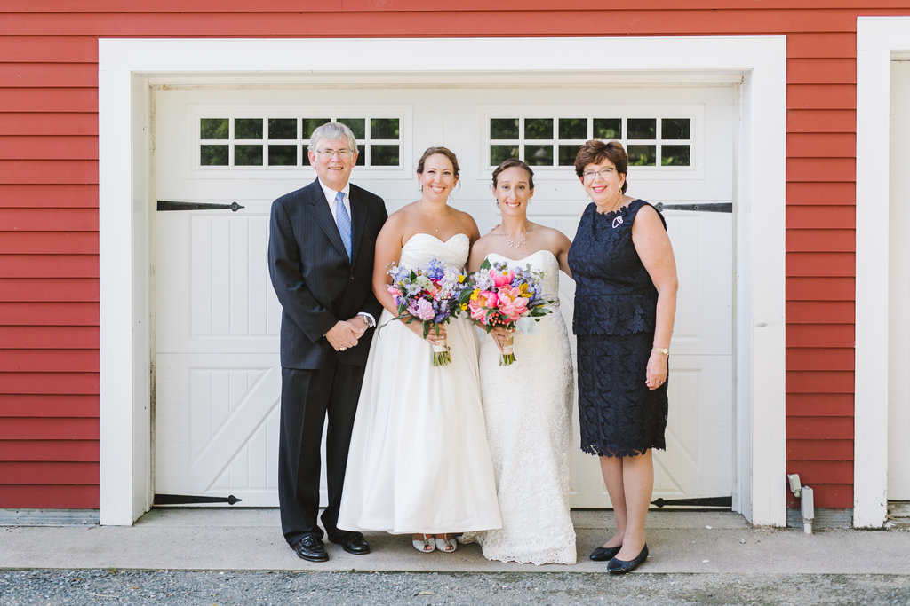 Kate+KateWedding-EmilyTebbettsPhotography--235.jpg
