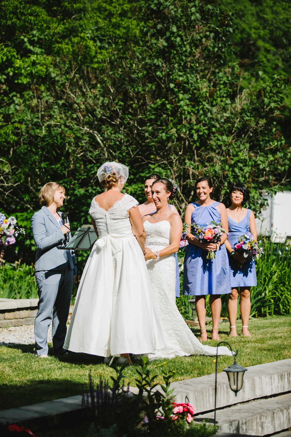 Kate+KateWedding-EmilyTebbettsPhotography--320.jpg
