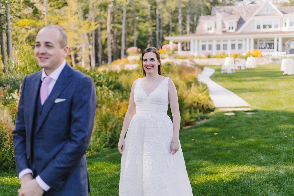 Laura+MasonWeddingbyHillary-EmilyTebbettsPhotography--134.jpg