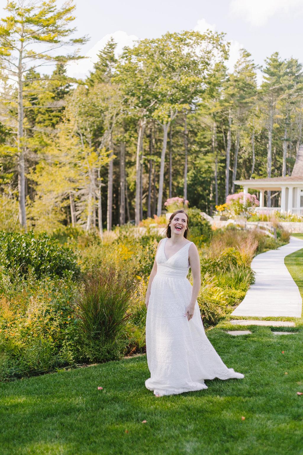 Laura+MasonWeddingbyHillary-EmilyTebbettsPhotography--133.jpg