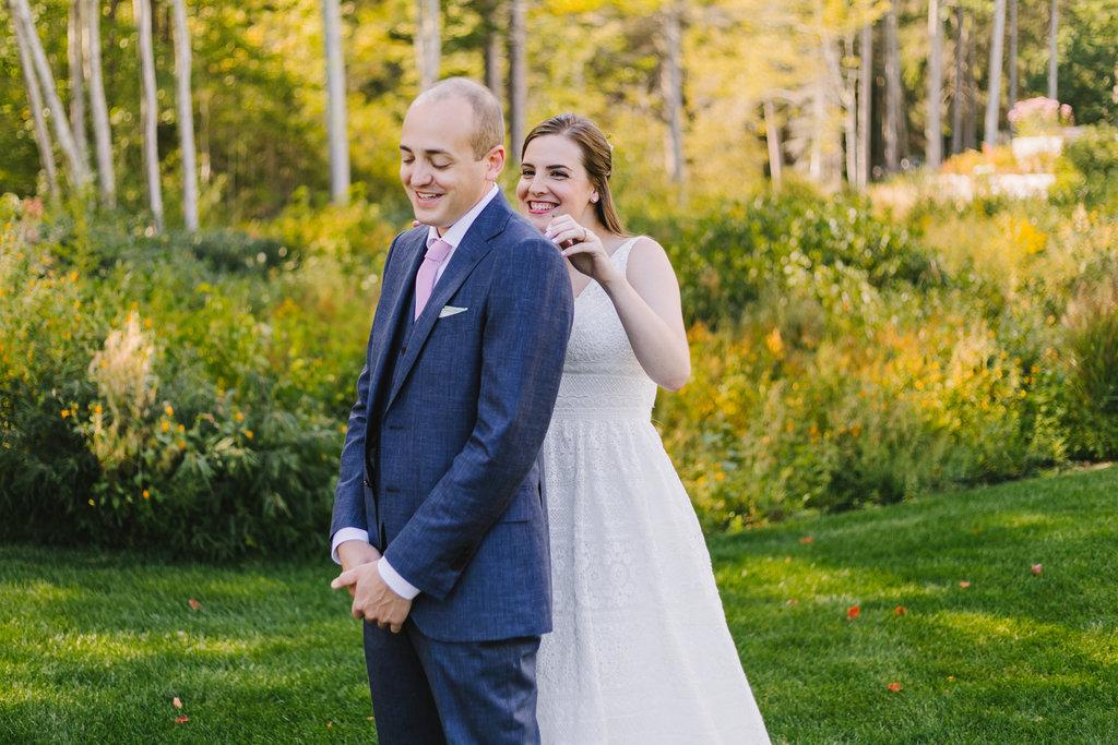 Laura+MasonWeddingbyHillary-EmilyTebbettsPhotography--137.jpg