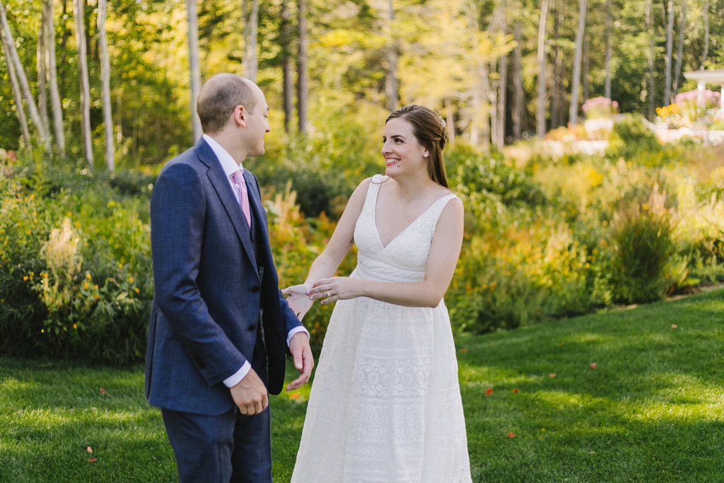 Laura+MasonWeddingbyHillary-EmilyTebbettsPhotography--139.jpg