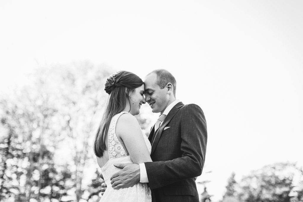 Laura+MasonWeddingbyHillary-EmilyTebbettsPhotography--180.jpg