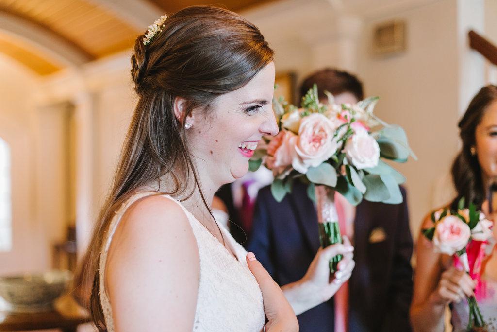 Laura+MasonWeddingbyHillary-EmilyTebbettsPhotography--361.jpg