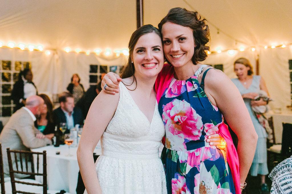 Laura+MasonWeddingbyHillary-EmilyTebbettsPhotography--802.jpg