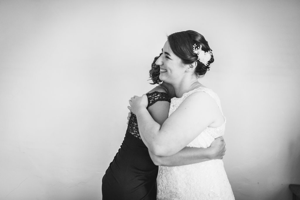 Sarah+JacobWedding-EmilyTebbettsPhotography--50.jpg