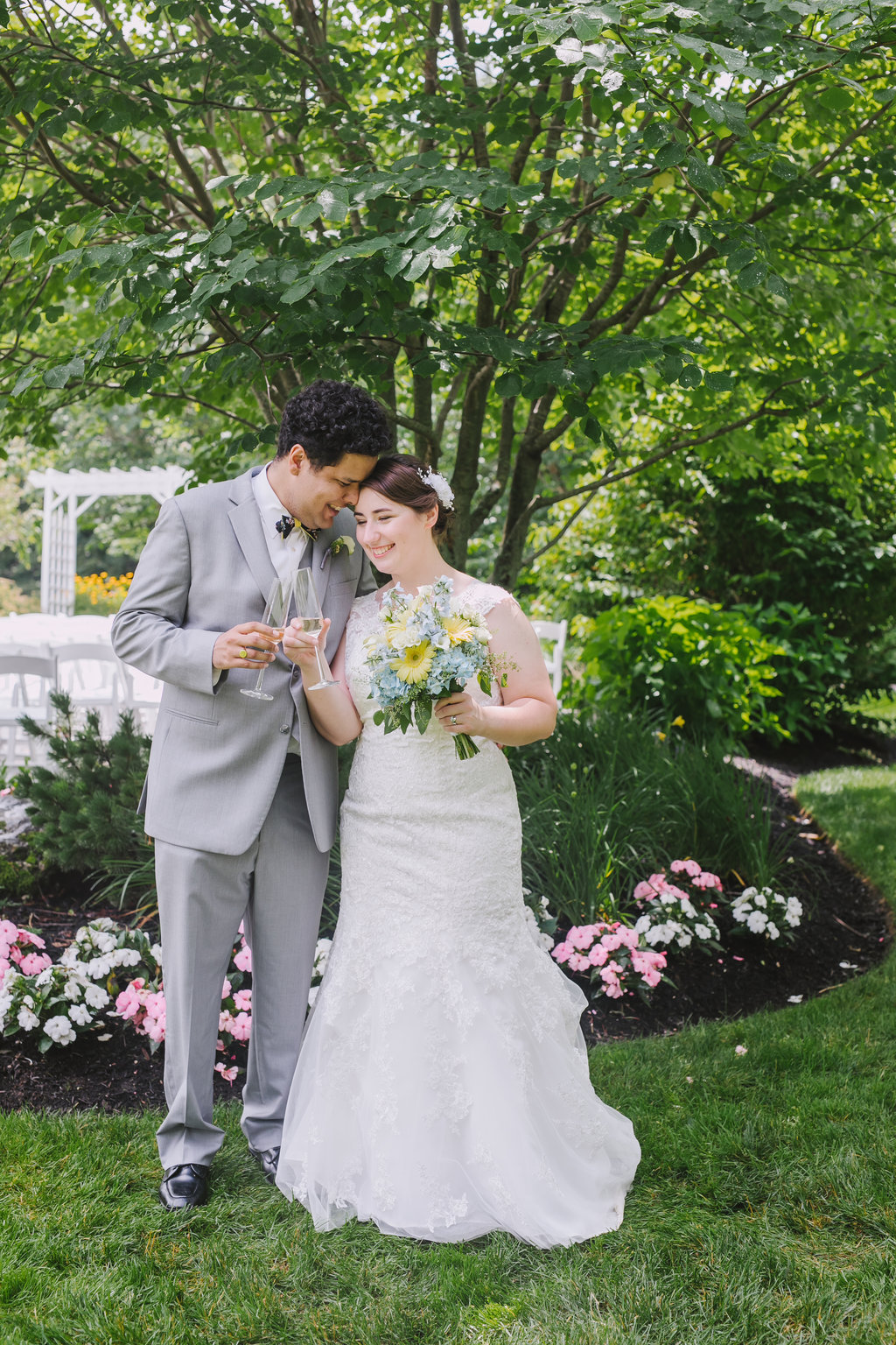Sarah+JacobWedding-EmilyTebbettsPhotography--256.jpg