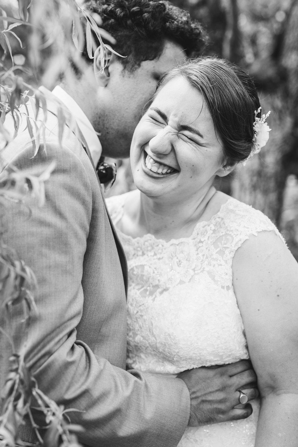 Sarah+JacobWedding-EmilyTebbettsPhotography--341.jpg