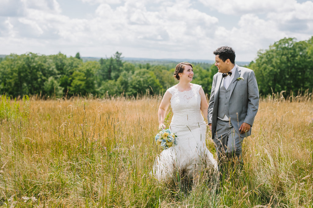 Sarah+JacobWedding-EmilyTebbettsPhotography--492.jpg