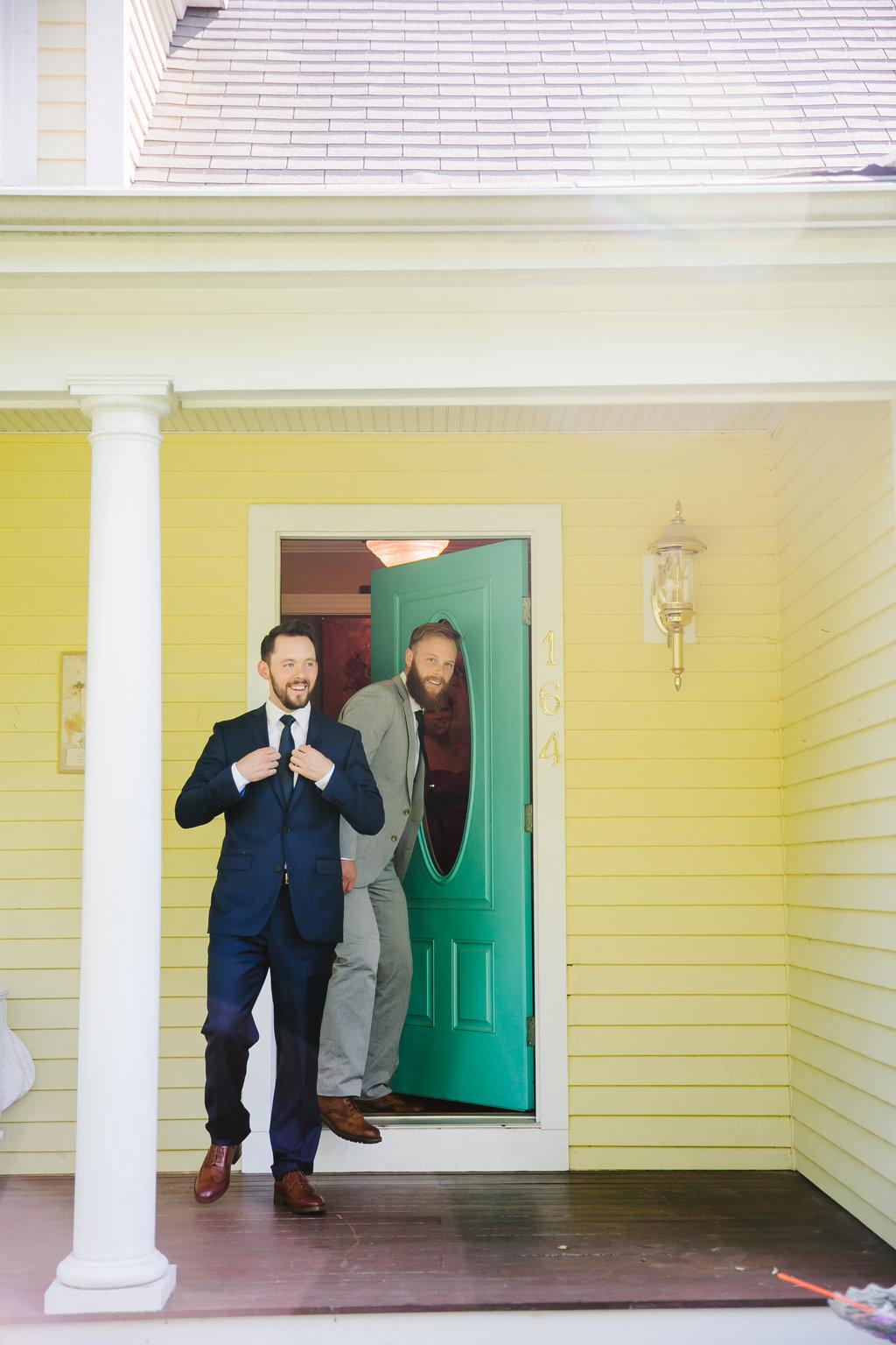 Claire+JimWedding-EmilyTebbettsPhotography--60.jpg
